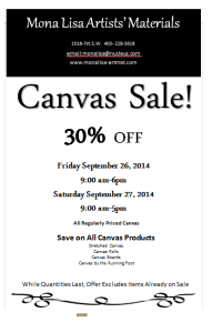 Canvas_2014_sale