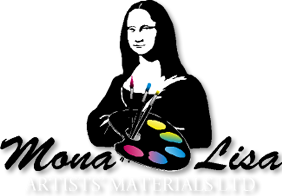 Mona Lisa Artists' Materials Ltd