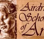 Airdrie School of Art