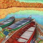 th3canoes